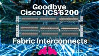 Introduction to Cisco UCS Architecture | vMiss net