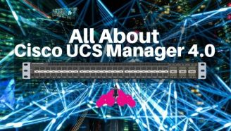 Cisco UCS Fabric Interconnect 6454 Deep Dive | vMiss net