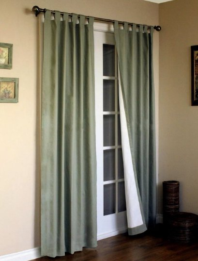 how to choose curtains that will help