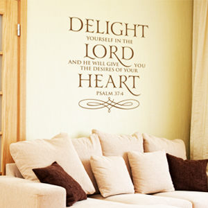scripture wall decals see