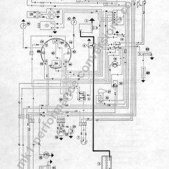 1990 Crx Stereo Wiring Diagram 1989 Honda Accord Mini Cooper Spi
