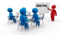 safetytraining