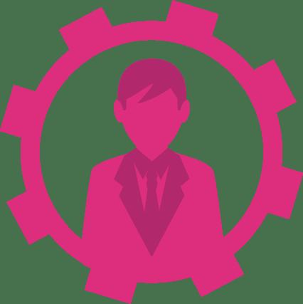 Secretarías Técnicas, Científicas y Comerciales_big