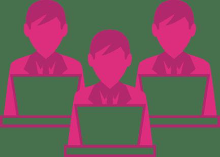 Secretarías Técnicas para empresas
