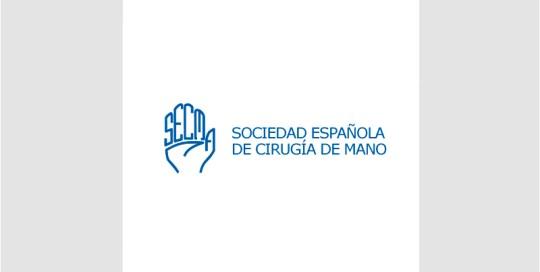 sociedad española cirugía de mano