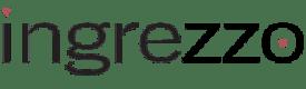 ingrezzo_logo