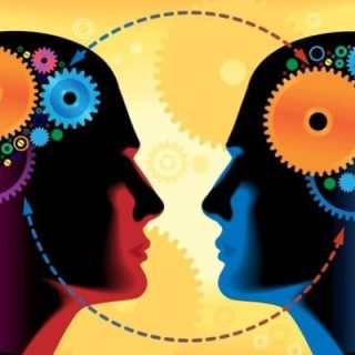 Understanding your employers psychology