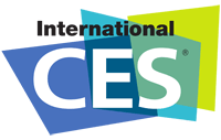 international-ces-logo-200
