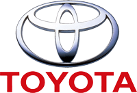 Click to Watch TOYOTA Video