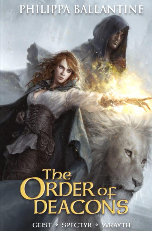 Book Cover Fantasy Record : Fantasy book covers matthew kalamidas