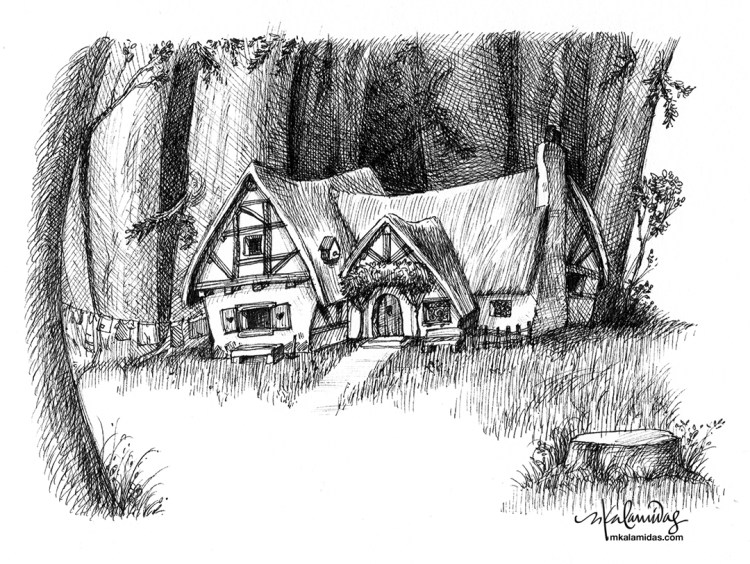 snowwhite_cottage_lr