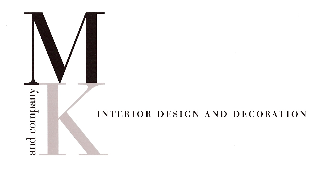 Where are our Manners  MK and Company Interior Design and Decoration
