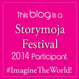 bloggers badge