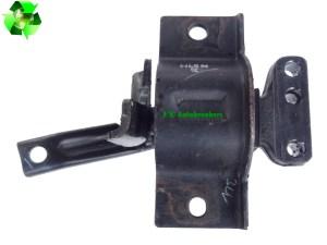 Hyundai I10 Gearbox Mounting 21811-0X000