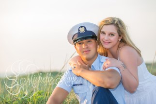 MKP_DuckHarborBeach_Wellfleet Proposal-091web
