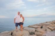 MKP_Seagull Beach Portraits_MichelleKayephotography-68