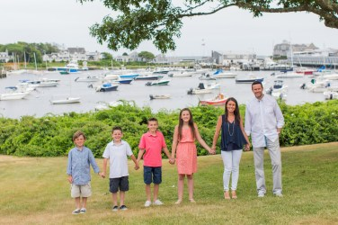 MKP_whychmere Overlook_Cape Cod Family Portraits_MichelleKayephotography-9243