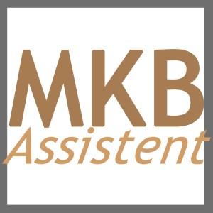 MKB-Assistent