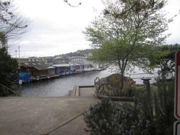 houseboats3