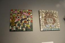 mmmmm Mosaics