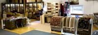 carpets newport gwent  Floor Matttroy