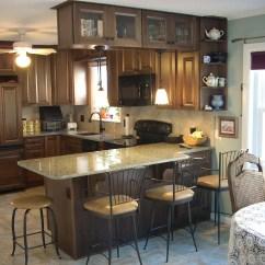 Kitchen Cabinets Newark Nj Remodel Ideas Pictures Remodeling De  Wow Blog