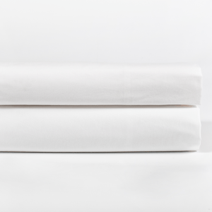 Fitted-sheet-4.png
