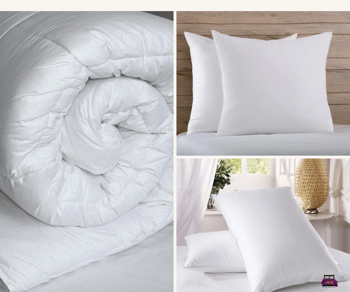 polycotton bedding set