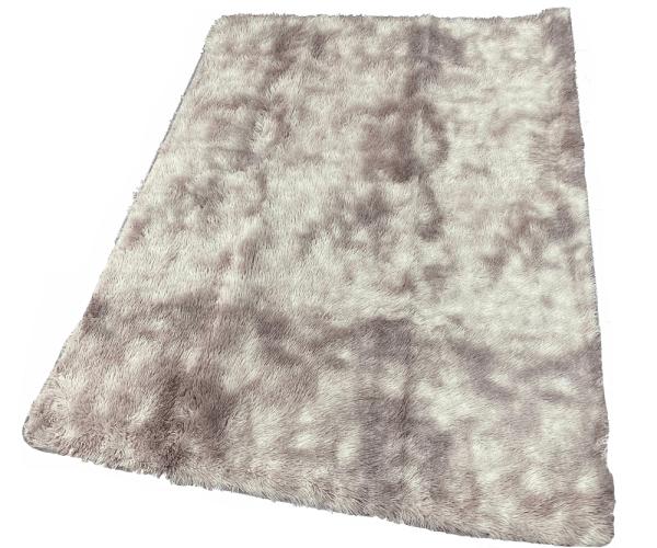 fluffy rug14