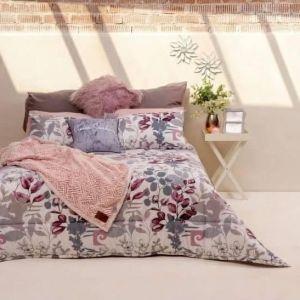 Pierre Cardin 90GSM Comforter Set2