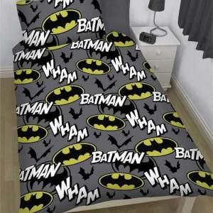 kids-character-comforter-set-batman