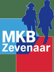 logo-MKBZevenaar-ok