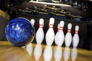 bowling1a