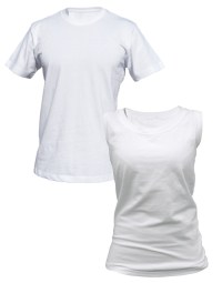 T-shirt,-Linne-q100