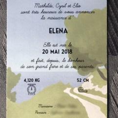 Elena_2