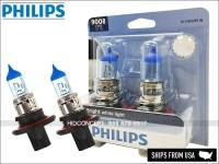 Philips Auto Lighting Usa   Decoratingspecial.com