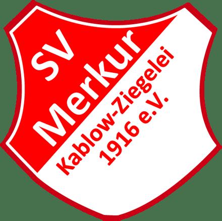 25.06.2016 ab 12 Uhr wird gefeiert. 100 Jahre SV Merkur