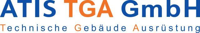Logo Digitalisierung / Freistellung