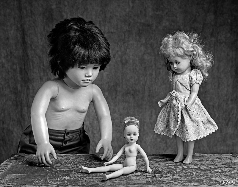 Doll_27