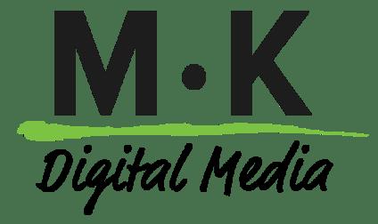 cropped-new-MK-Digi-Logo-e1430845705314.png