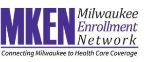 MKEN logo