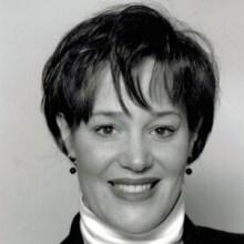 Clare Reardon img