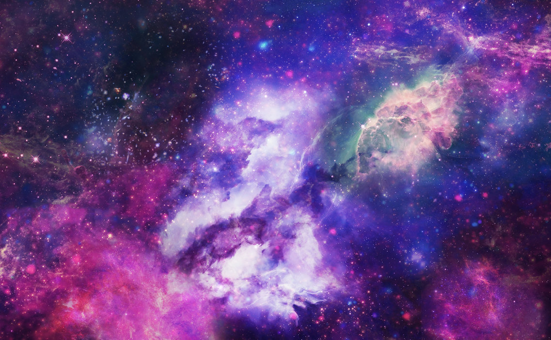 76  Gambar Keren Galaxy Paling Keren