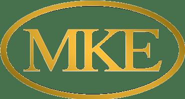 MK Eidem, USA Today Best Selling Author
