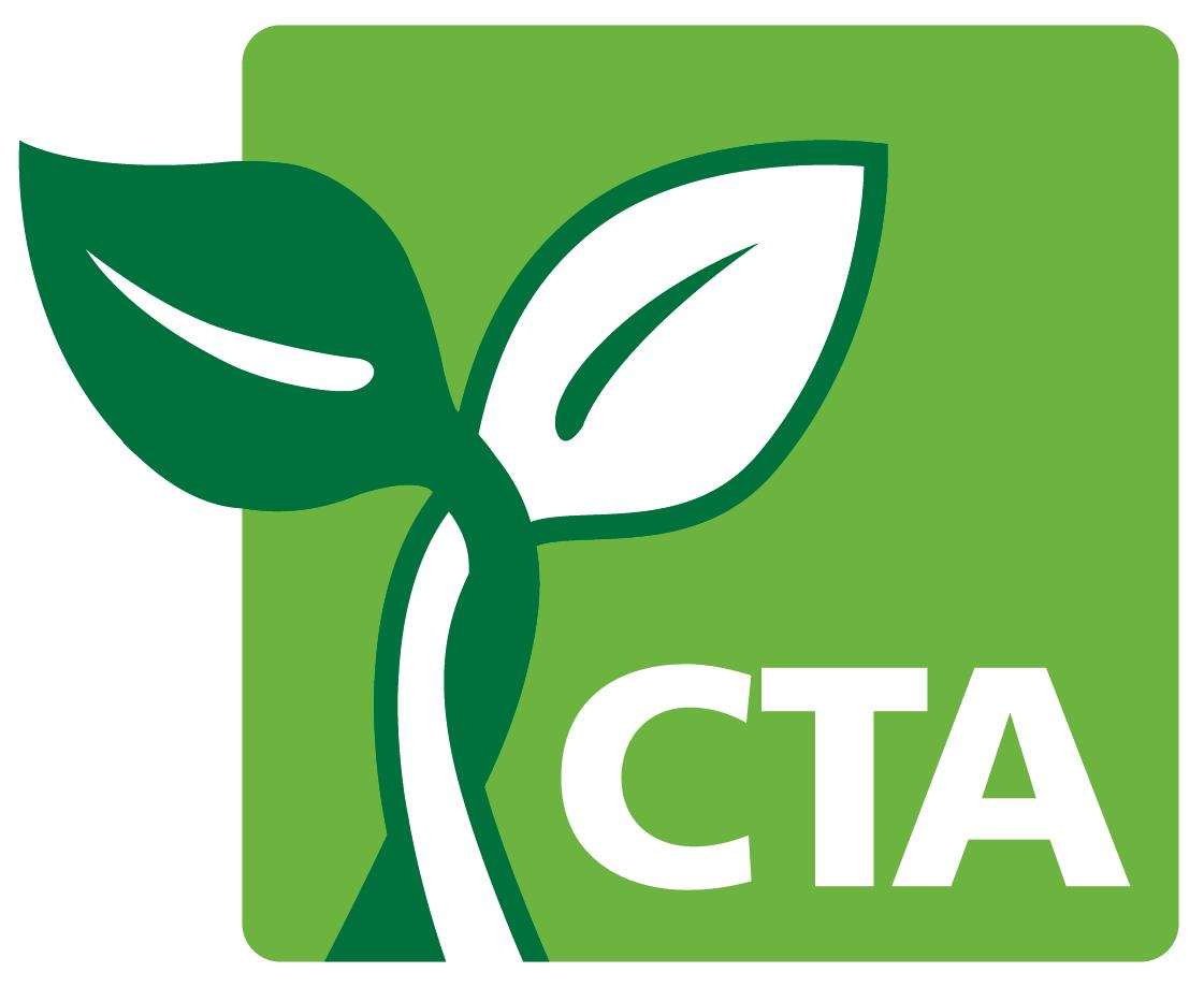 The Technical Centre for Agricultural and Rural Cooperation (CTA) Social Media Internship 2019