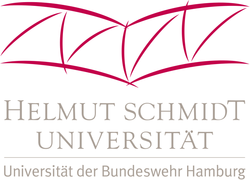 Helmut-Schmidt Full Masters Scholarship in Germany 2017 (SHARE THIS)