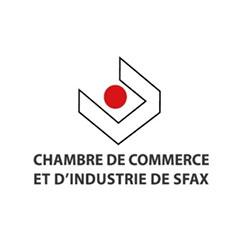 Chambre de Commerce et d'Industrie de Sfax