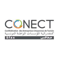 CONECT Sfax