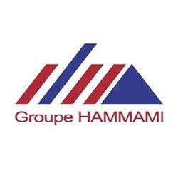 Groupe Hammami
