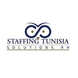 Staffing Tunisia